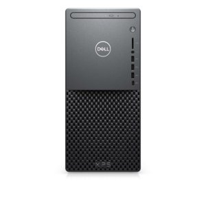 Dell XPS DT 8940 (i7 / 8 Go / 1 To + 512 Go)