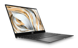 Dell XPS 13-9305-5028 (Intel Core i5 / 8 Go / 512 Go)