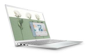Dell Inspiron 15-5505 (Ryzen 7 / 8 Go / 512 Go)