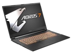 Gigabyte AORUS 7 KB-7FR1121SH