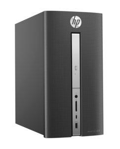 HP Pavilion 570-p515nf