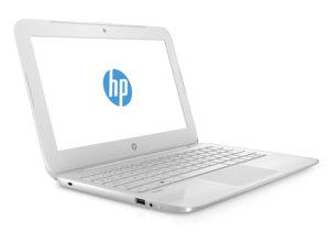 HP Stream 11-ah014nf