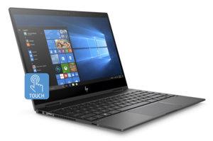 HP Envy x360 13-ag0002nf