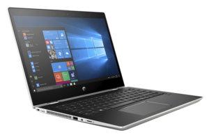 HP ProBook x360 440 G1 - 4LS88EA
