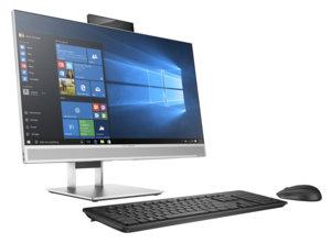 HP AiO EliteOne 800 G4 (4KX23EA)