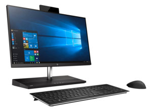 "HP AiO EliteOne 1000 G2 24"" (4PD54EA)"