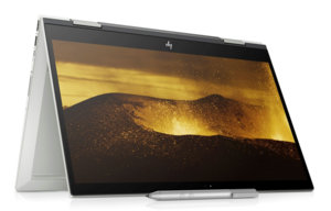 HP Envy x360 15-cn0009nf