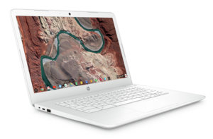 HP Chromebook 14-ca003nf