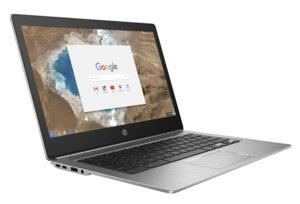 HP Chromebook 13 G1 - X0N96EA