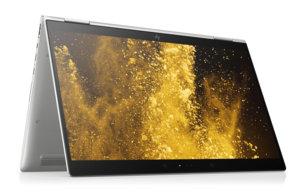 HP EliteBook x360 1030 G3 - 3ZH02EA