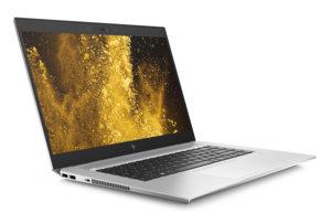 HP EliteBook 1050 G1 - 4QY74EA