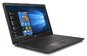 HP 250 G7 - 6BP21EA