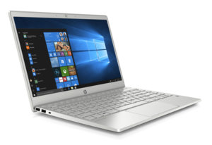 HP Pavilion 13-an0027nf
