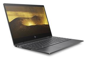 HP Envy x360 13-ar0008nf