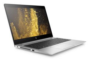 HP EliteBook 840 G6 - 6XD42EA