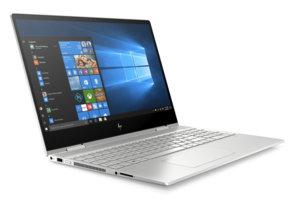 HP Envy x360 15-dr0023nf