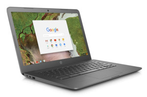 HP Chromebook 14-ca002nf