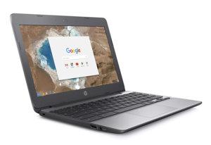 HP Chromebook 11-v003nf