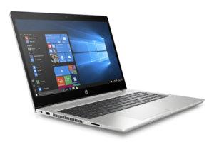 HP ProBook 450 G6 - 6BN46ET