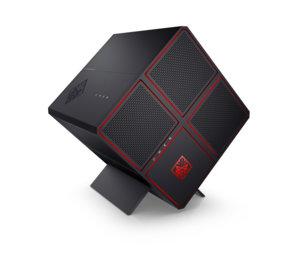 HP Omen X 900-290nf