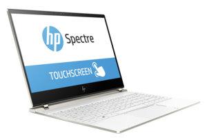 HP Spectre 13-af022nf