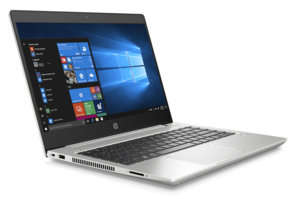HP ProBook 440 G6 - 5TK14ET