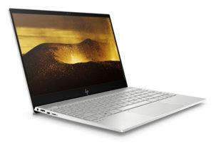 HP Envy 13-ah1011nf