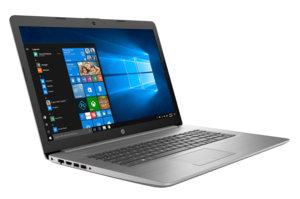 HP ProBook 470 Home G7 (9TX53EA)