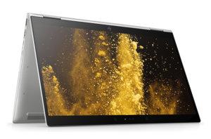HP EliteBook x360 1040 G6 - 7YK90EA