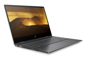 HP Envy x360 15-ds0017nf