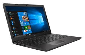 HP 255 G7 - 9VX55ES