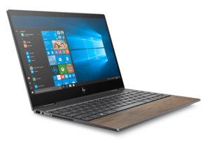 HP Envy x360 13-ar0012nf