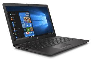 HP 250 G7 - 3C156EA