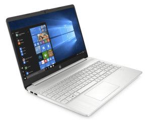 HP 15s-eq0051nf