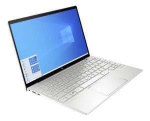 HP Envy 13-ba0005nf