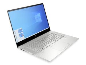 HP Envy 15-ep0064nf