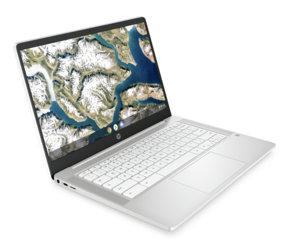 HP Chromebook 14a-na0005nf