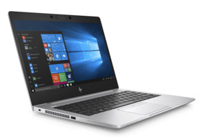 HP EliteBook 830 G6 - 6XD74EA