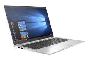 HP EliteBook 840 G7 - 1J5X7EA