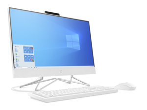 HP All-in-One 24-df0105nf