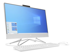 HP All-in-One 24-dp0025nf