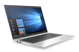 HP EliteBook 835 G7 - 23X98EA