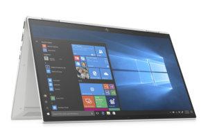 HP EliteBook x360 1030 G7 - 229S9EA