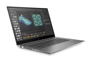 HP ZBook Studio G7 - 1J3S9EA