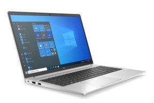 HP ProBook 450 G8 - 2X7F3EA