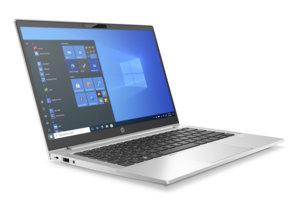 HP ProBook 630 G8 - 250K1EA
