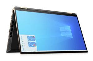 HP Spectre x360 15-eb0021nf