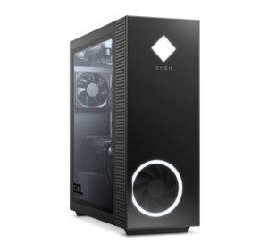 HP Omen 30L GT13-0787nf