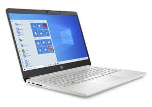 HP 14-cf2010nf
