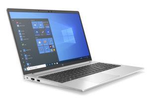 HP ProBook 650 G8 - 250K7EA